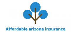 Affordable arizona insurance